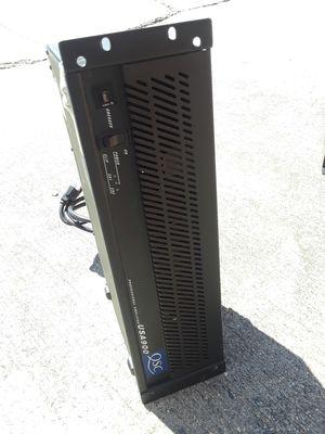 Audio equipment for Sale in Manassas, VA