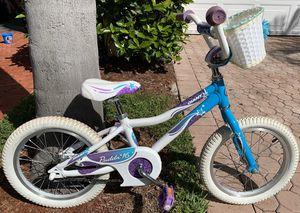 """Giant Aluminum 16"""" Kid's Bike for Sale in Miami, FL"""