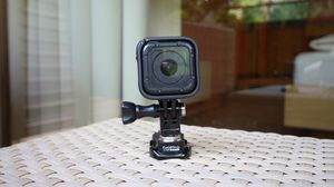Gopro Hero4 session for Sale in Chelan, WA