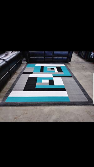 Brand New Modern Area Rugs for Sale in McCook, IL
