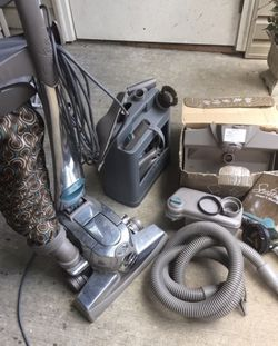 Vacuum Cleaner for Sale in Vancouver,  WA