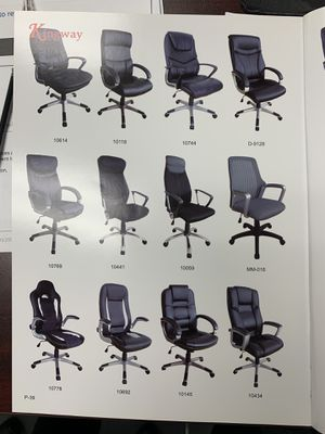 Office chair home office chair for Sale in Ontario, CA