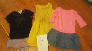 Cheap Kids Toys and Clothes for Sale in Seffner, FL