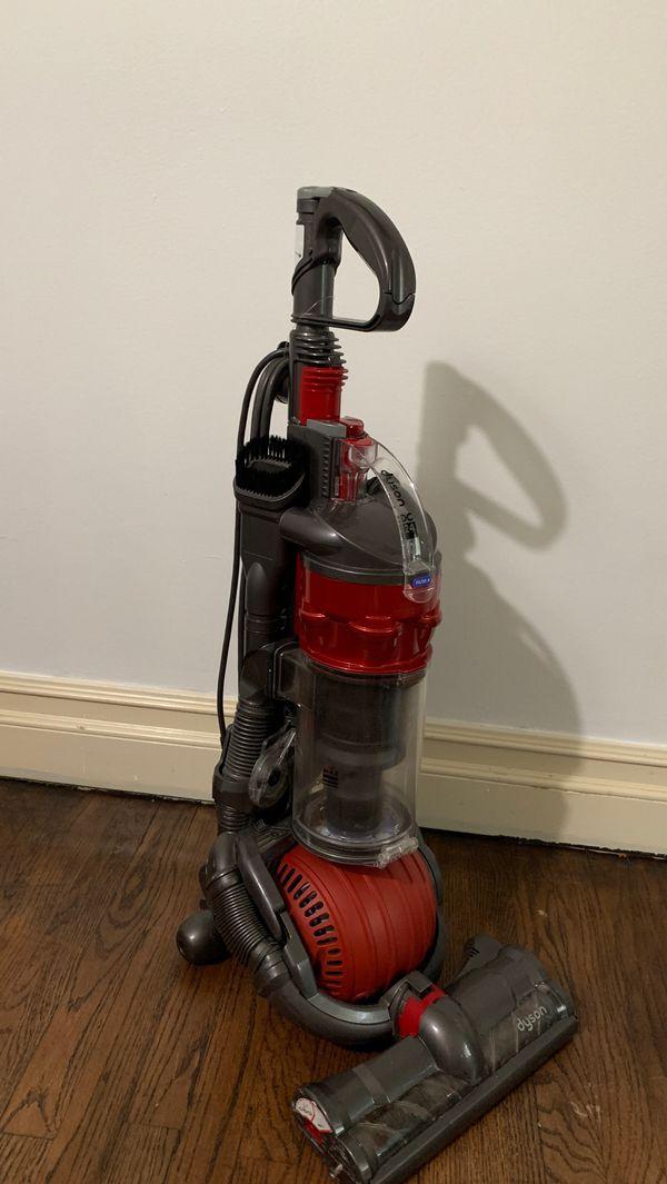 Dyson DC24 Vacuum