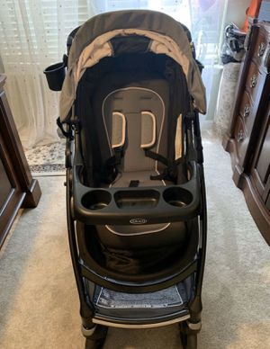 carriage for babysitting for Sale in Fairfax, VA