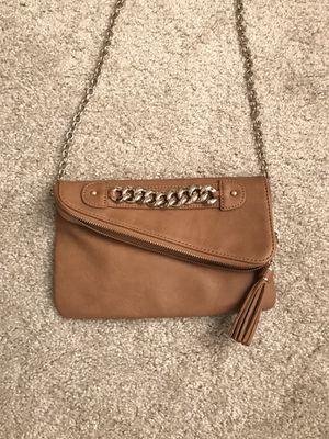 Crossbody/ clutch bag (new) for Sale in Denver, CO