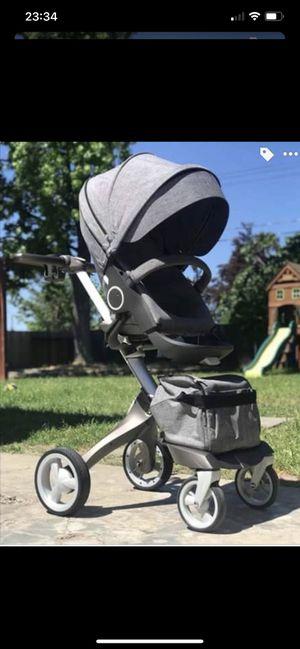 Stokke Xplory stroller for Sale in Maple Valley, WA