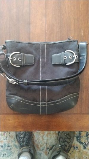 Coach bag for Sale in Aurora, CO