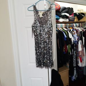 Arden B. TOP for Sale in Orland Park, IL
