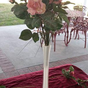 Flower Vase for Sale in Norwalk, CA