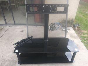2 mesas para tv for Sale in Ontario, CA