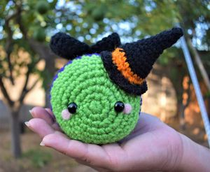 Halloween Bee Plushies! Each Sold Separately! for Sale in Goodyear, AZ