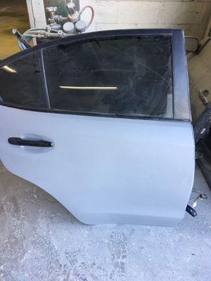 2013 wrx door for Sale in Irwindale, CA