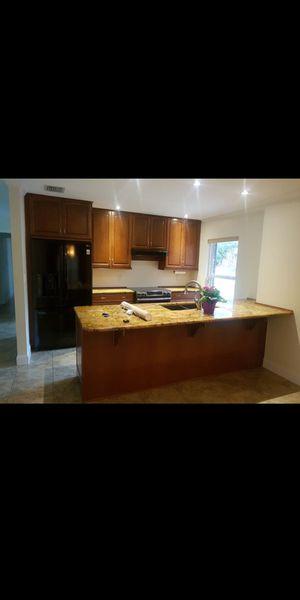 Kitchen/Bath for Sale in St. Petersburg, FL
