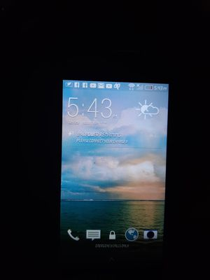 Unlocked htc desire for Sale in Colfax, NC