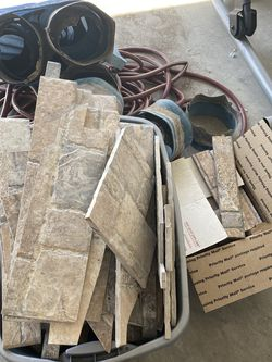 Free Tiles for Sale in Nellis Air Force Base,  NV