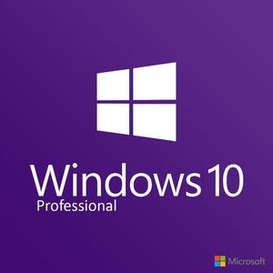 Windows 10 pro 64BIT fully activated USB stick for Sale in Manteca, CA