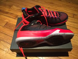 Brand new..jordan cp3.VIIIAE size 8.6 for Sale in New York, NY