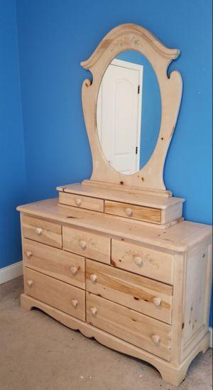 Twin bedroom suite for Sale in Wilsonville, AL