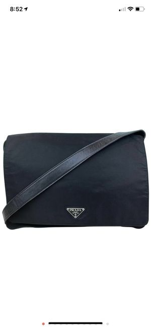 Prada Bag for Sale in Louisville, KY
