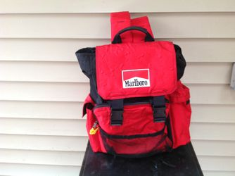 Backpack for Sale in Northbrook,  IL