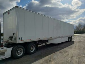 2011 GREAT DANE TRAILER for Sale in Hagerstown, MD