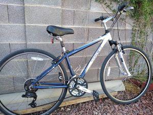 Trek hybrid-comfort for Sale in Las Vegas, NV