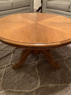 Coffee Table for Sale in Mesquite,  TX