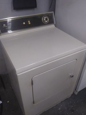 Dryer for Sale in Maitland, FL