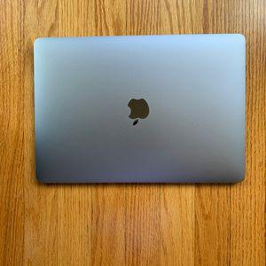 Apple MacBook Pro for Sale in Washington, DC