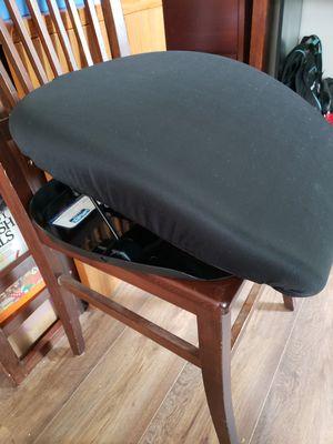 Seat riser for Sale in Snellville, GA