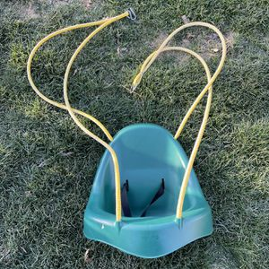 Outdoor Baby Swing for Sale in Canonsburg, PA