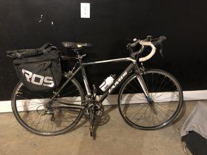 Road Bike for Sale in Clarksville, TN