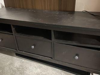 IKEA Hemnes TV stand for Sale in Tacoma,  WA