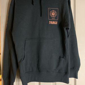 Twenty One pilots Sweatshirt for Sale in York, PA