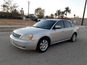 2006 Ford Fivehundred for Sale in Colton, CA