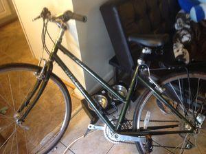 Trek bike lady's for Sale in Oakton, VA