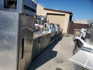 Kitchen appliances for Sale in Hayward, CA