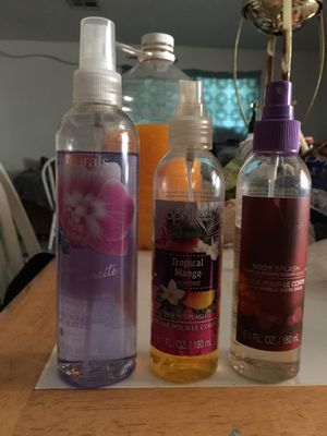 Body sprays for Sale in Las Vegas, NV