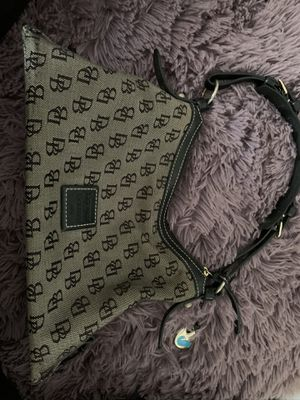 Dooney and Bourke bag for sale for Sale in Bartow, FL
