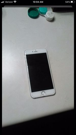 IPhone 6s Plus for Sale in Puyallup, WA