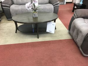 Mollai collection for Sale in Houston, TX