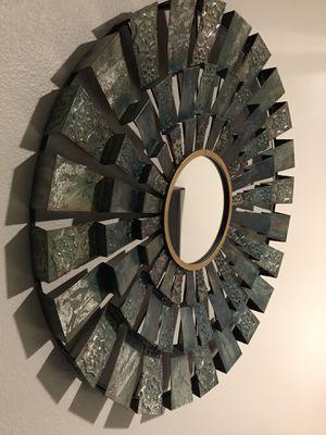 Wall mirror for Sale in Camas, WA