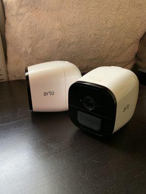 Arlo Go Camera for Sale in Atlanta, GA