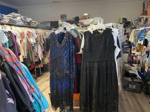 Clothes/Ropa for Sale in Miami, FL