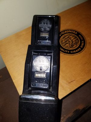 Xbox 360 rechargeable batteries for Sale in Nettleton, MS
