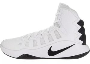 Nike Hyperdunk 2016 TB for Sale in Brighton, CO
