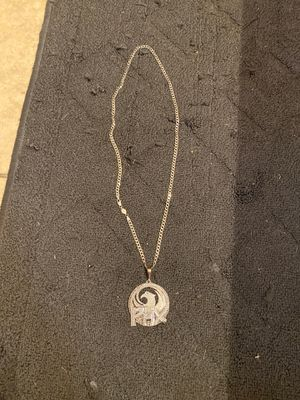"""925"""" Necklace Chain for Sale in Mesa, AZ"""