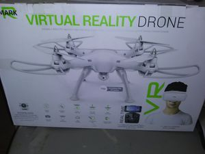 VR Drone for Sale in Broadview Heights, OH