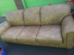Sofa for Sale in Modesto, CA